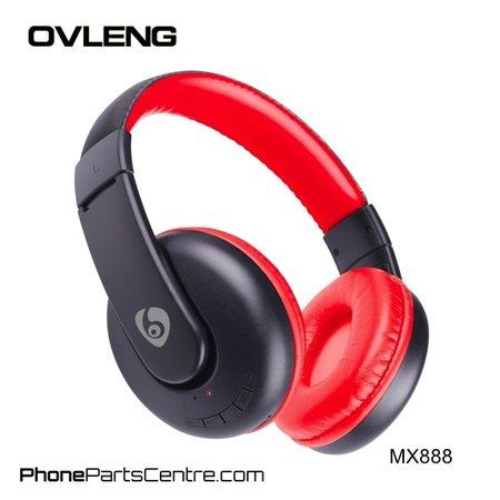 Ovleng Ovleng Bluetooth Koptelefoon MX888 (5 stuks)