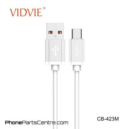 Vidvie Micro-USB Cable CB-423M (20 pcs)