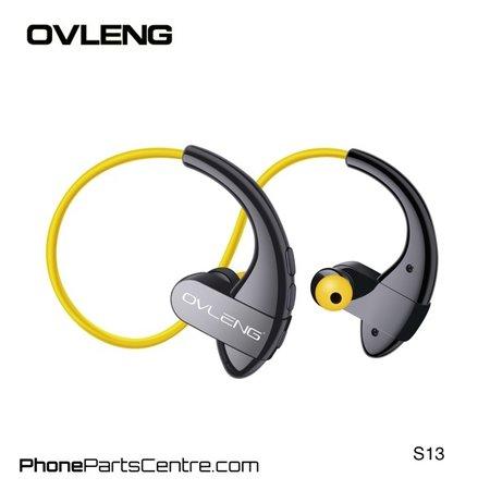 Ovleng Ovleng Bluetooth Earphones S13 (5 pcs)