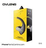 Ovleng Ovleng Bluetooth Oordopjes S13 (5 stuks)