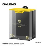 Ovleng Ovleng Bluetooth Koptelefoon / Speakers BT-806 (2 stuks)