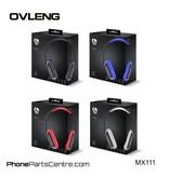 Ovleng Ovleng Bluetooth Headphone MX111 (5 pcs)