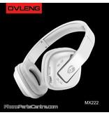 Ovleng Ovleng Bluetooth Koptelefoon MX222 (5 stuks)