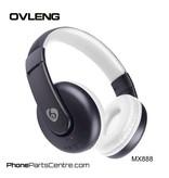 Ovleng Ovleng Bluetooth Headphone MX888 (5 pcs)