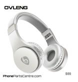 Ovleng Ovleng Bluetooth Headphone S55 (2 pcs)