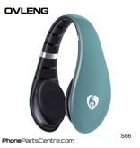 Ovleng Ovleng Bluetooth Headphone S66 (2 pcs)