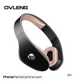 Ovleng Ovleng Bluetooth Koptelefoon iH1 (5 stuks)