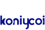 Koniycoi