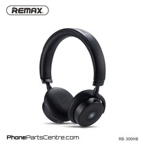 Remax Bluetooth Koptelefoon RB-300HB
