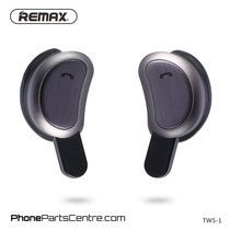 Remax Bluetooth Headset TWS-1