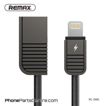 Remax Remax Linyo Lightning Kabel RC-088i (10 stuks)