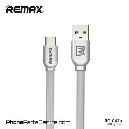 Remax Remax Type C Kabel RC-047a (10 stuks)