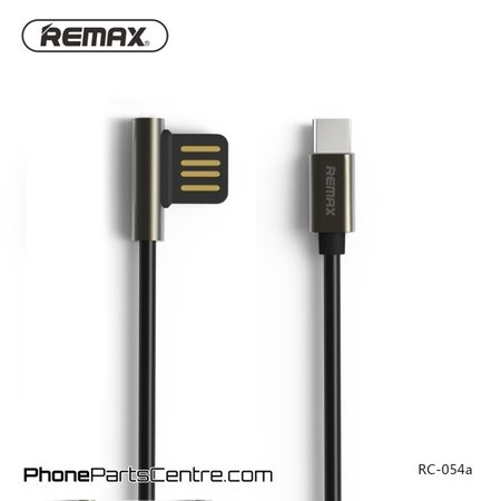 Remax Remax Emperor Type C Cable RC-054a (10 pcs)