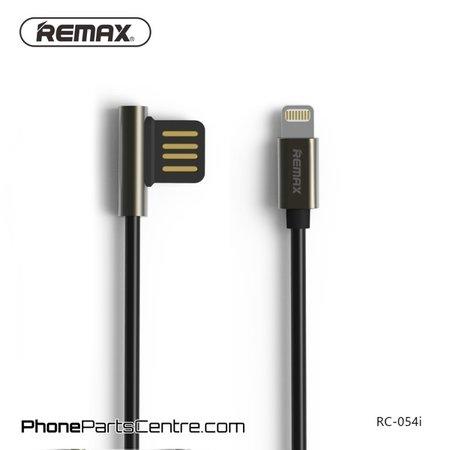 Remax Remax Emperor Lightning Kabel RC-054i (10 stuks)