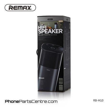 Remax Remax TWS Bluetooth Speaker RB-H10