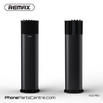 Remax TWS Bluetooth Speaker RB-H10 Pro