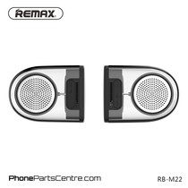 Remax Bluetooth Speaker RB-M22