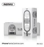 Remax Remax Bluetooth Speaker RB-M22