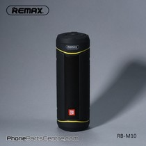 Remax Waterproof Bluetooth Speaker RB-M10