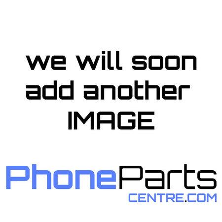 Remax Remax Emperor 9D Tempered glass GL-32 voor iPhone 6 (5 stuks)