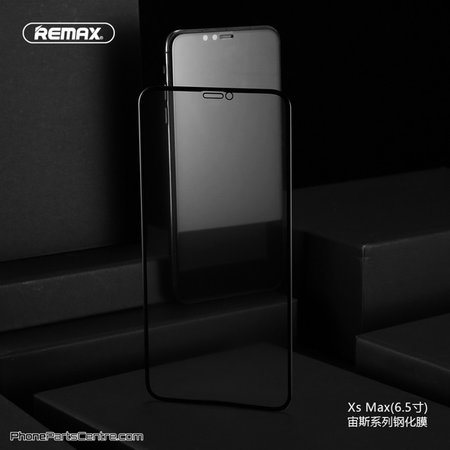 Remax Remax 3D Glass GL-36 for iPhone 6 Plus (5 pcs)
