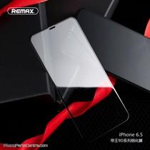 Remax Emperor 9D Tempered glass GL-32 voor iPhone 6 Plus (5 stuks)
