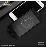 Remax Remax 3D Glass GL-36 for iPhone 7 (5 pcs)