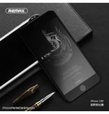 Remax Remax 3D Glass GL-36 for iPhone 7 Plus (5 pcs)