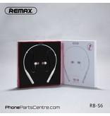 Remax Remax Bluetooth Earphones RB-S6 (2 pcs)