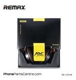 Remax Remax Bluetooth Headphones RB-195HB (2 pcs)