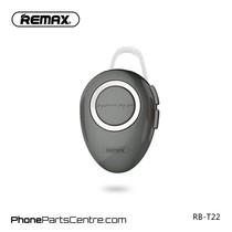 Remax Bluetooth Headset RB-T22 (5 stuks)