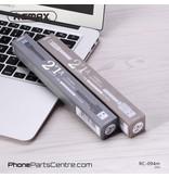 Remax Remax Kerolla Micro-USB Cable RC-094m 2m (10 pcs)