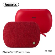 Remax Bluetooth Speaker RB-M19