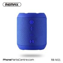 Remax Bluetooth Speaker RB-M21