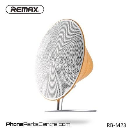Remax Remax Bluetooth Speaker RB-M23