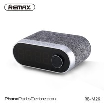 Remax Bluetooth Speaker RB-M26