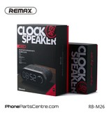 Remax Remax Bluetooth Speaker RB-M26