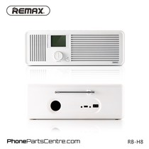 Remax Bluetooth Speaker RB-H8