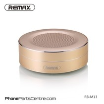 Remax Bluetooth Speaker RB-M13 (5 pcs)