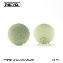 Remax Bluetooth Speaker RB-M9 (2 pcs)