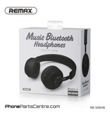 Remax Remax Bluetooth Koptelefoon RB-500HB