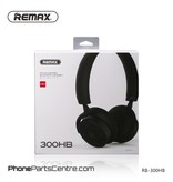 Remax Remax Bluetooth Koptelefoon RB-300HB