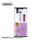 Remax Remax Bluetooth Headset RB-T9 (5 pcs)