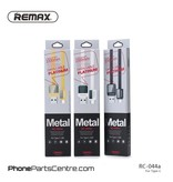 Remax Remax Platinum Type C Cable RC-044a (20 pcs)