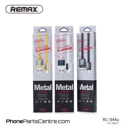 Remax Remax Platinum Type C Kabel RC-044a (20 stuks)