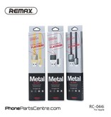 Remax Remax Platinum Lightning Kabel RC-044i (20 stuks)