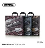 Remax Remax Gefon Type C Kabel RC-110a (10 stuks)