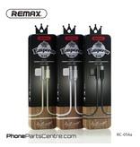 Remax Remax Emperor Type C Kabel RC-054a (10 stuks)