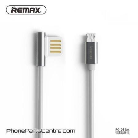 Remax Remax Emperor Micro-USB Kabel RC-054m (10 stuks)