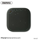 Remax Remax Bluetooth Speaker RB-M27 (2 stuks)